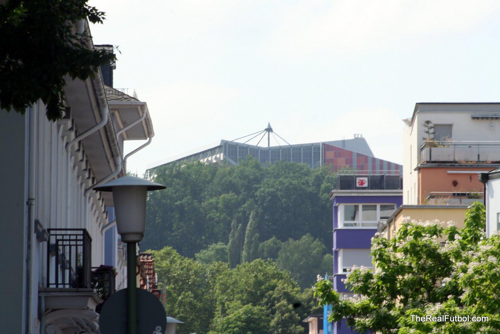 madleyinlove, Female, Kaiserslautern, Rheinland-Pfalz, Germany