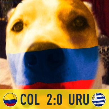 col_uru