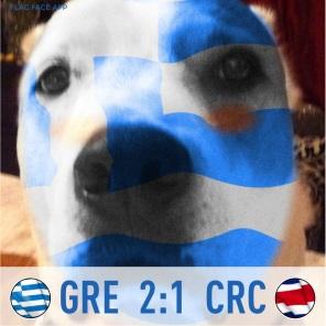 gre_cr