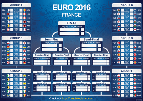 match-schedule-euro-2016-small